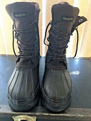Hunting Footwear Hunting Boots Size 10 Buy the best brands in store and online. thea