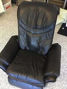 Massage Chair Armchair Clear Island Waters Gold Coast City Preview