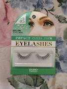 False Eyelashes Acacia Ridge Brisbane South West Preview