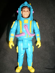 Kenner-1986-The-Real-GHOSTBUSTERS-SOS-Fantomes-RAY-STANZ-Super-Fright-Features