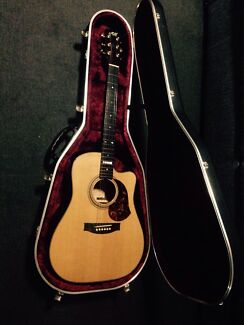 MATON EM100C THE MESSIAH - URGENT SELL West Perth Perth City Preview
