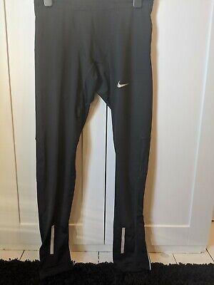 Nike leggings medium