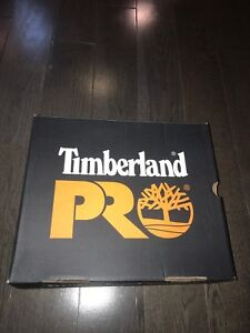 "6"" timberland pro construction boots"