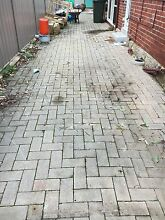 Pavers 60m2 Melville Melville Area Preview