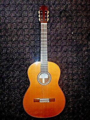 CORDOBA C9  Iberia series C9 CD/MH acoustic guitar