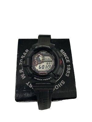 Casio G-Shock GW-9300-1JF Wrist Watch for Men