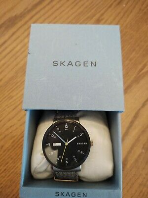 Skagen Men's watch SKW6453