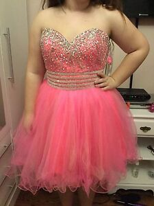 Prom dress kijiji ajax