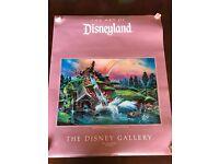 Disney Splash Mountain 0095
