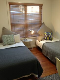 HOMESTAY AVAILABLE NOW - for University And School Students