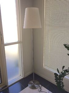 Stainless Steel lamp shade Fitzgibbon Brisbane North East Preview