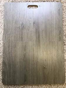 Loose Lay Vinyl Flooring Planks Floors - Brand New Cheap SALE Marrickville Marrickville Area Preview