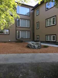 2, 2 bedroom Suites Available for Rent: Oct 1/18 & Nov 1/18