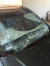 *MOBILE Car Glass Replacements* GLASSMAN WINDSCREENS & AUTOGLASS Greystanes Parramatta Area Preview