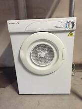 Fisher and Paykel 3.5kg Dryer New Farm Brisbane North East Preview