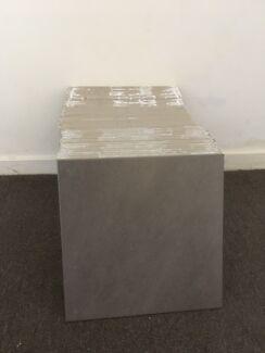 40 Mocha Floor Tiles 300 x 300