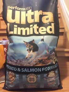 Performatrin Ultra Dry Dog Food
