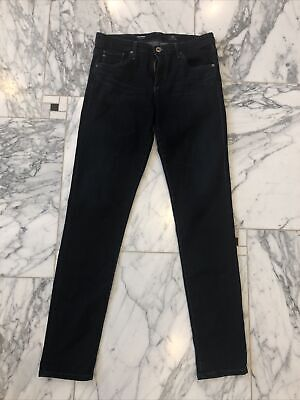 Women's AG Adriano Goldschmied The Prima Jeans- size 29R