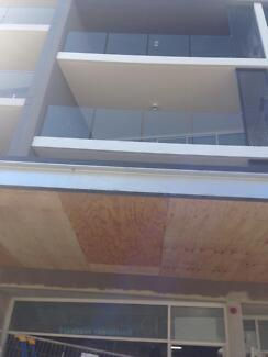 Green Acres Painting North Sydney North Sydney Area Preview