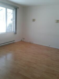 5 1/2 for rent