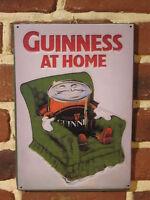 Birra Guinness Targa Legno Rip. D'epoca 1940 - guinness - ebay.it
