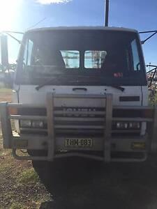 For Sale Isuzu FSR Dubbo Dubbo Area Preview