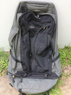 Mountain Designs Backpack 75L mens