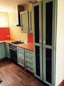 FREE KITCHEN Manly Vale Manly Area Preview