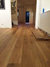 PTF timber floor Allenstown Rockhampton City Preview