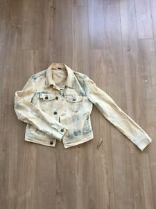 Women's Fall/Spring Jackets