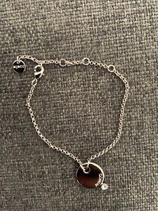 NEW Mimco Optic Chain Bracelet