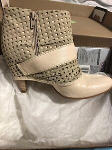 Miss sixty size 38 new