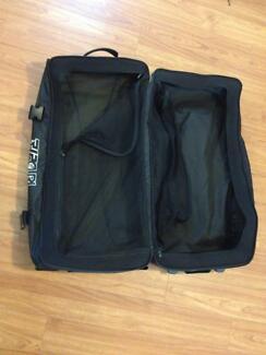 Rip Curl Global Stacker 100 Litre Travel Bag $100.