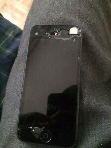 iPhone 5 16g / iPhone 4 8g