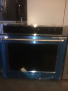 BRAND NEW Scratch&Dent, USED APPLIANCES