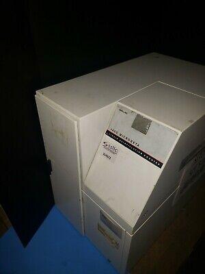Wallac 1450 Microbeta Liquid Scintillation Counter 1450-001 Ships Freight