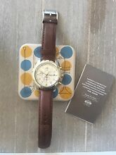 Fossil watch Merewether Newcastle Area Preview