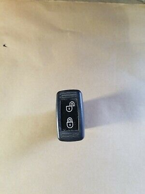 Kubota Hydraulic Quick Hitch Switch