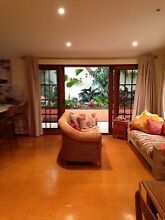 Freshwater BEACH house for rent during school holidays. Freshwater Manly Area Preview