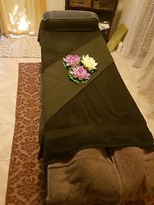 $50 Relaxation massage Nerang Gold Coast West Preview