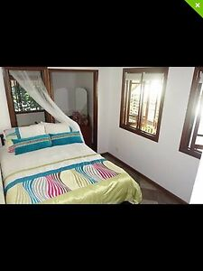 SPECIAL 10 days $400 - large comfy 1.5 rooms with own TV Cairns Cairns City Preview