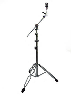 DW Drum Workshop 9000 Series 9700 Cymbal Boom Stand, Used Summerfest Model