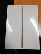 Brand New IPad 32GB Wifi   Cellular Dakabin Pine Rivers Area Preview