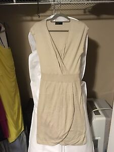 Vero Moda Wrap Dress Size Medium