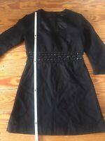 ***verkaufe diese schöne Kleid von Hallhuber gr.40*** Nord - Hamburg Winterhude Vorschau