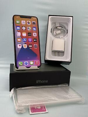 Apple iPhone 11 Pro Max A2161 64GB Space Gray! CDMA+GSM Unlocked device!