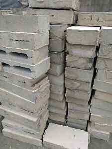 Besser blocks cement bricks Plympton West Torrens Area Preview