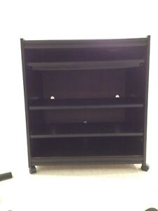 Computer desk / TV Stand or Storage Unit