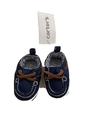 carters newborn baby shoes
