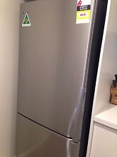 Westinghouse fridge Crows Nest North Sydney Area Preview